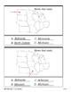 Regions of The United States (Quiz)