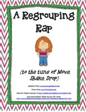 Regrouping Rap