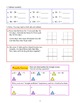 Regrouping in Subtraction - grade 2 common core