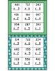 Reindeer Games Multiplication