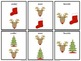 Reindeer, Pronouns and Prepositions, Oh My!