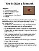 Rekenrek Activities:  Directions, Cards, Dot Cards, Missin