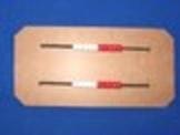 Rekenrek / Bead Board Small Set of 5