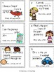 Relative Pronouns Bundle