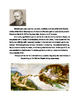 Renaissance Activity (With Higher Order Thinking Questions)