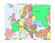 Renaissance Biography Mapping Assignment