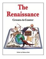 Renaissance: Create-a-Center
