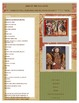 Renaissance The Magazine High School English Unit