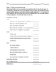Renewable Energy Commercial Project (PDF Format)