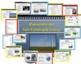 Renewable and Non-Renewable Energy - Lesson