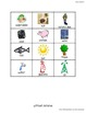 Renewable and Nonrenewable Resources Foldable and Sort Combo pack