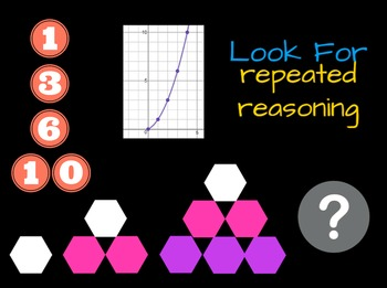 Repeated Reasoning POSTER