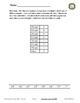 Represent and Interpret Data Using Line Plots - 4.MD.4