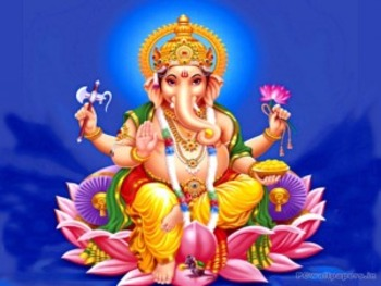 Representation of the Divine in Story (SmartPresentation a