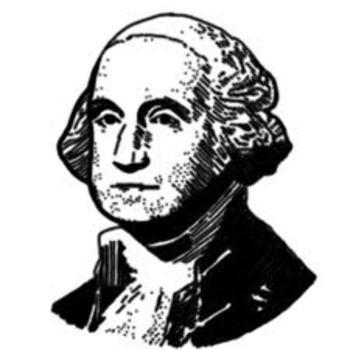 Reseach Paper Assignment: U.S. Presidents