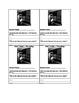 Research Essay:  Exit Tickets