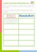 Retail Skills Workbook Series 4 - Teamwork