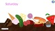 Retelling - The Very Hungry Caterpillar - Clipart & SmartB