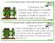 Cuentos diferenciados para revisar y editar - Otoño