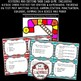 Revising and Editing Task Card Game & STAAR Writing [Revis