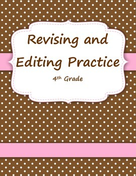 Online proofreading services practice 5th grade