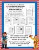Revising and Editing Texas History Free Sample