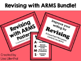 Revising with ARMS Bundle