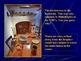 Revolutionary War PowerPoint Series-Betsy Ross House, Birt