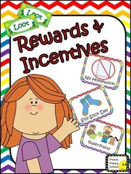 Reward Coupons and Reward Store