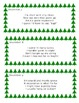 Rhymes and Riddles Christmas Countdown