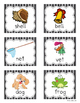 Rhyming Memory for Short and Long Vowel Words
