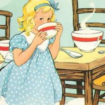 Ricitos de oro-paquete de lectura/Goldilocks reading activ