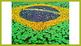 Rio Olympics 2016. Image Slideshow