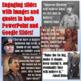 World War II Dictators Pop Up Figures Lesson Plan