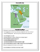 River Valley Summary Booklet