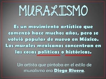 Rivera & Kahlo
