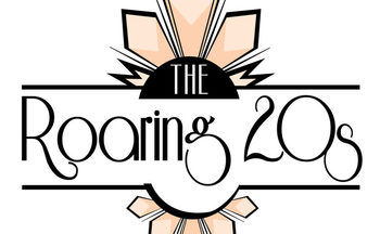 Roaring 20s - Exam w/ Study Guide