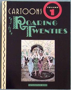 Roaring Twenties Quiz