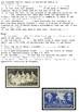 Robert E Lee Crossword