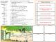 Robert Munsch PIGS Journal Math Comprehension Cause Effect