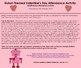 Robot-Themed Valentine's Day SMART Board Attendance Activi