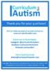 Math Robot Addition Flashcards, Autism, Special Education,