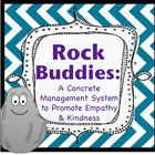 Rock Buddies: A Concrete Management System to Promote Empa