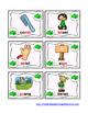 Rock, Paper, Scissors: Silent Consonants {mb, kn, gn, gh,