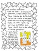 Rock Star Races:  Short and Long Vowel Rhymes