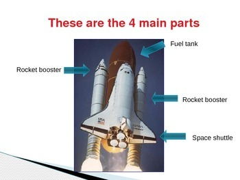 Rockets and Art!