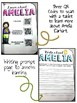 Rockin' Women Printable Interactive Booklet with QR Codes: