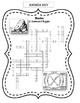 Rocks - A Crossword Puzzle