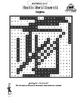 Rocks - Word Search Enigma