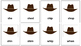 Rodeo/Cowboy Digraph Game